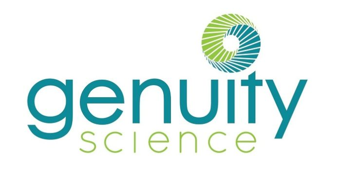 WuXi NextCODE Restructures and Becomes Genuity Science