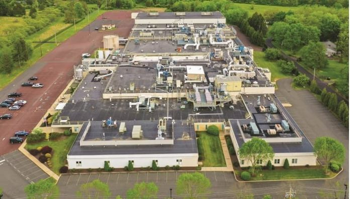 Piramal Pharma Announces Acquisition of Solid Oral Dosage Drug Product Facility in Pennsylvania from G&W Laboratories