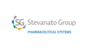 Stevanato Group: planned investments under the 2020-2023 industrial plan