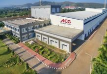 ACG Films & Foils strengthens its presence in South America
