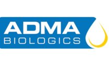 ADMA Biologics Opens Its Newest ADMA BioCenters Plasma Collection Facility
