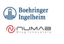 Numab Therapeutics and Boehringer Ingelheim Enter into Collaboration to Develop Multi-specific Antibody Therapeutics for Cancer and Retinal Diseases