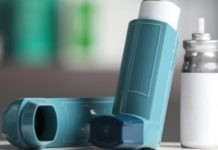 QUT and Oxford collaborate on clinical trial to test asthma inhalers as treatment for COVID-19