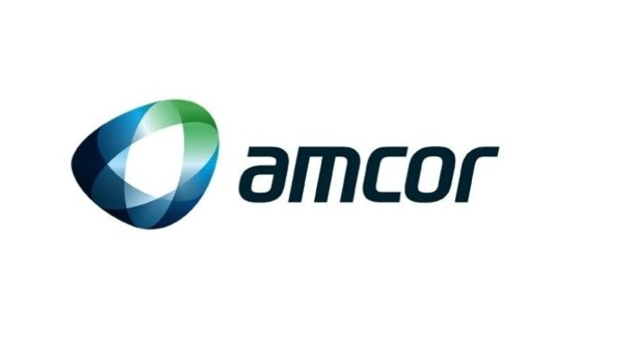 Amcor Research Provides Insights into Consumer Attitudes Towards Responsible Packaging