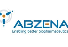 Abzena receives growth capital investment from newly launched Biospring Partners