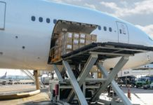 TIACA and Pharma.Aero Join Forces to Prepare Air Cargo Industry for COVID-19 Vaccine