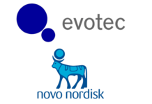 Evotec and Novo Nordisk form strategic alliance to develop novel therapies for kidney diseases