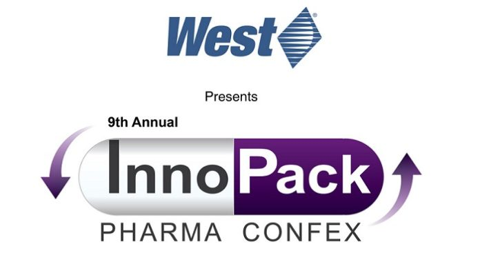 Informa Markets in India all set to host the 9th edition of InnoPack Pharma Confex, virtually this year