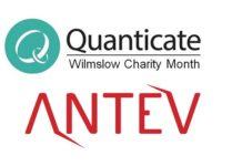Quanticate Announces new Partnership with Antev Ltd