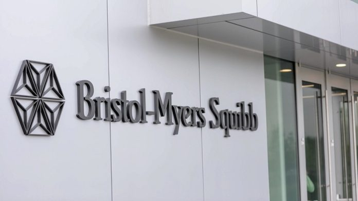 Bristol Myers Squibb Enters Agreement to Acquire Forbius, Adding Lead TGF-beta Asset to Portfolio
