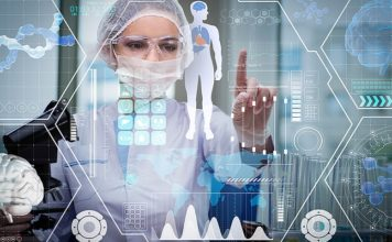 Chugai and NTT DATA Complete Demonstration of AI-based Clinical Trial Efficiency Solution