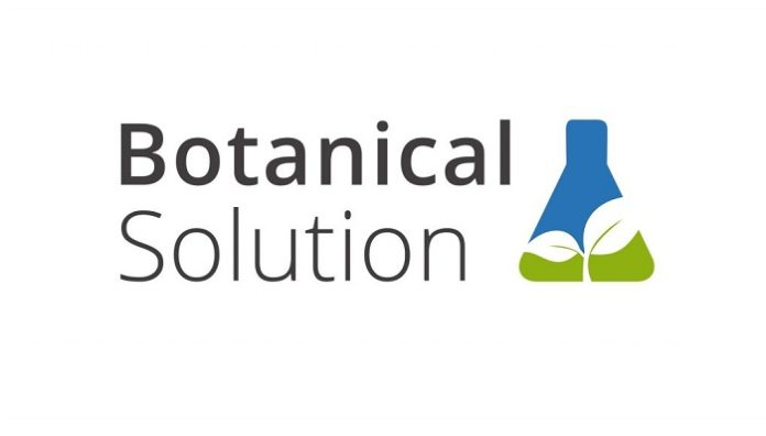 Botanical Solution Inc. (BSI) Appoints Marcus Meadows-Smith to their Board