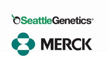Seattle Genetics and Merck Announce Two Strategic Oncology Collaborations