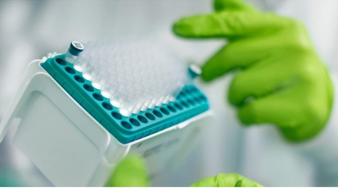 BioNTech to Acquire GMP Manufacturing Site to Expand COVID-19 Vaccine Production Capacity in First Half 2021