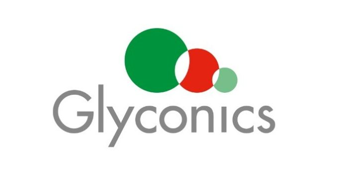 Glyconics awarded internationally recognised quality certification forthe development of its range of diagnostic medical devices