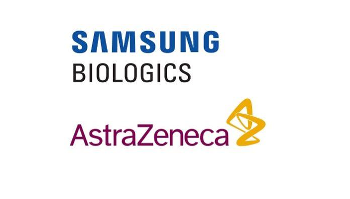 Samsung Biologics and AstraZeneca forge strategic manufacturing partnership for global supply