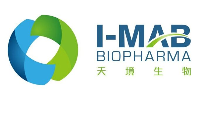 I-Mab receives China NMPA clearance to begin phase 1 trial of lemzoparlimab in relapsed/refractory advanced lymphoma