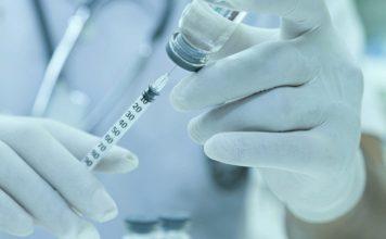 Bharat Biotech to collaborate with Washington University School of Medicine on COVID-19 nasal vaccine