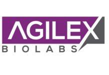 Agilex Biolabs Develops World's Most Accurate Cannabinoid Assay