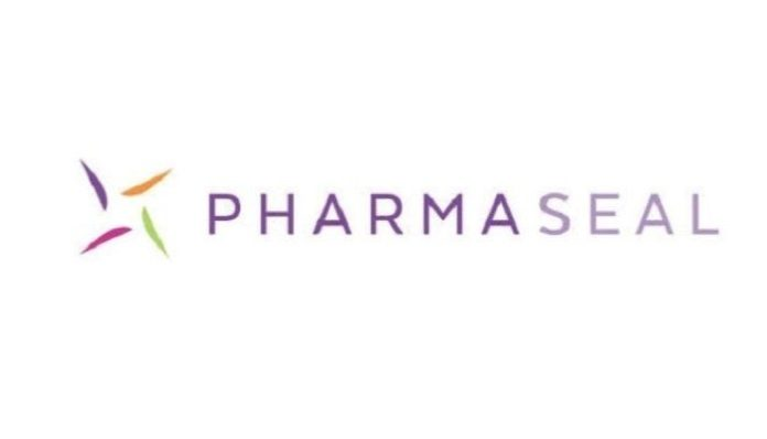 PHARMASEAL's £1million crowdfunding campaign aimed at increasing clinical trial turnaround times gains momentum