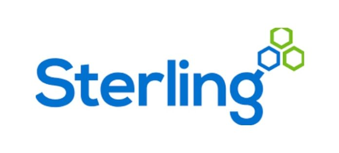 Sterling Pharma Solutions launches £11 million Material Science Centre