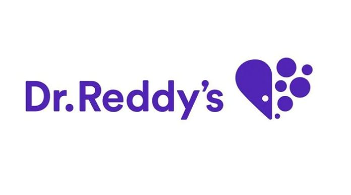 Dr. Reddy's Laboratories Announces the Launch of Cinacalcet Tablets in the U.S. Market