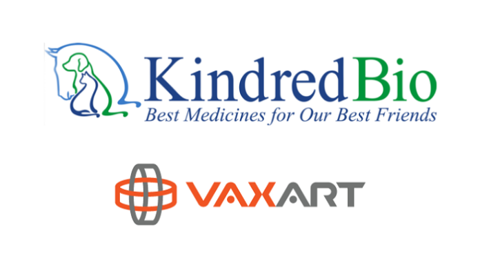 Kindred Bio Expands of Manufacturing Agreement with Vaxart for COVID-19 Vaccine