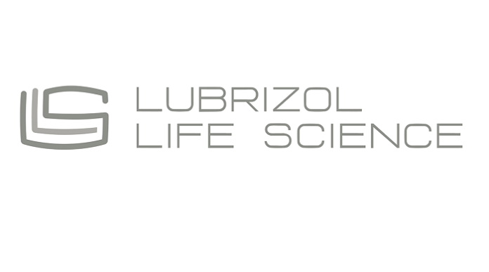 Lubrizol Life Science Health partners with Population Council on one-year contraceptive vaginal system