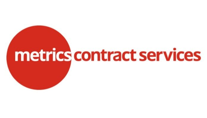 Metrics Contract Services Adds to Business Development Team