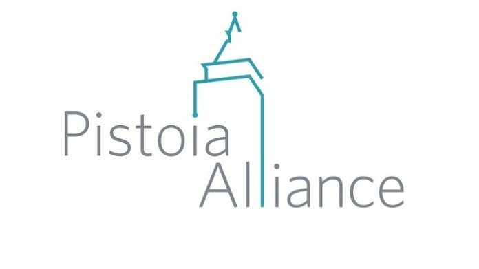 The Pistoia Alliance launches user experience maturity model for life sciences