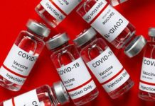 Saudi Pharma in talks with Germanys CureVac for coronavirus shot