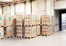 Kuehne+Nagel and Qatar Airways Cargo donate freight services to support global Covid-19 response