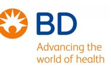BD to Invest $1.2 Billion in Pre-Fillable Syringe Manufacturing Capacity Over Next Four Years