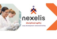 Nexelis acquires the GSK vaccines clinical bioanalytical laboratory located in Germany