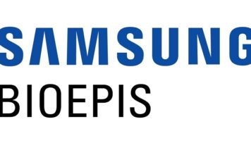 Samsung Bioepis Opens the New State-of-the-Art Headquarters to Accommodate Next Stage of Growth and Innovation