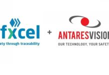 rfxcel Enters into Acquisition Agreement with Antares Vision Group