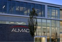 Almac Group Completes £5million Research & Development Centre