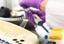 UCB and Microsoft Expand Collaboration to Accelerate Drug Discovery and Development
