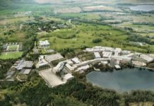 Sygnature Creates Second Integrated Drug Discovery Site at Alderley Park