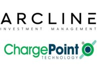 Arcline Investment Management acquires ChargePoint Technology to fuel increased global presence