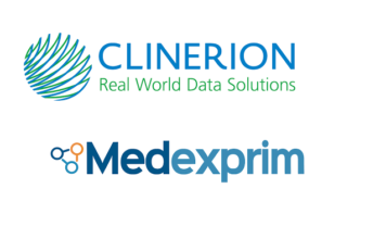 Clinerion and Medexprim join forces to combine clinical and imaging data for research