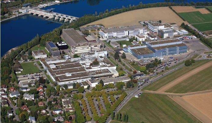 Celonic to Boost its Cell & Gene Therapy Production with Facility in the upcoming Life Science Park Rheintal in Switzerland