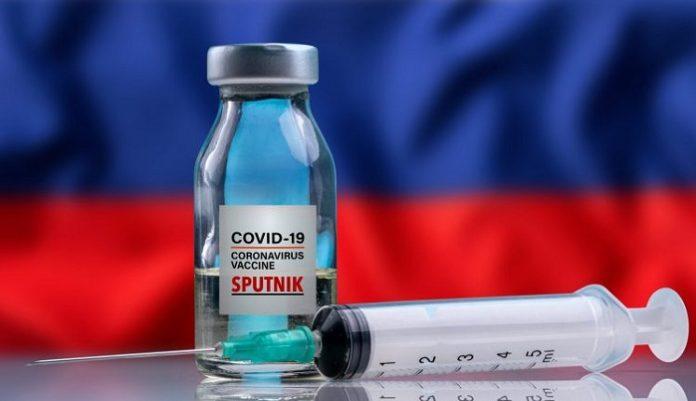 Swiss company to produce Russian Sputnik coronavirus vaccine in Italy