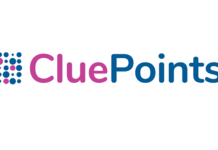 CluePoints Sponsors RBQM Live The Definitive Guide to RBQM for Experts and Beginners