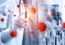 Roche's antibody cocktail lowers hospitalisation by 70% in Covid-19 patients