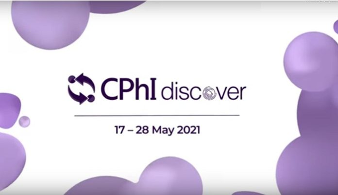 CPhI Discover: connecting global pharma & pre-qualifying partners ahead of in person events