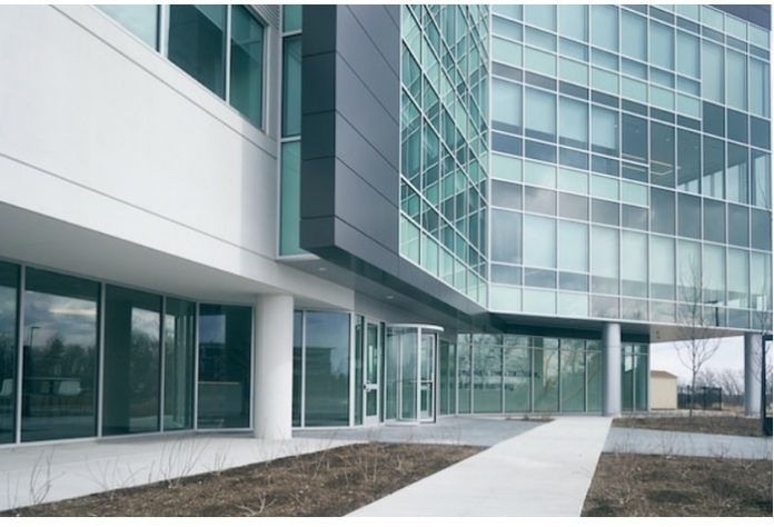 Olympus Opens New Global HQ for Therapeutic Solutions Division and U.S. Medical Busines