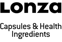 Lonza and Junshi Biosciences Collaborate to Accelerate the Development and Manufacturing of Biologics