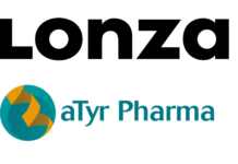 aTyr Pharma and Lonza Announce Manufacturing Agreement for aTyrs Anti-NRP2 Antibody ATYR2810