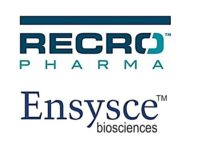 Recro Expands Development and Manufacturing Relationship with Ensysce Biosciences